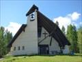 Image for Petzen Waychapel St. Anna + St. Hubertus - Globasnitz, Kärnten, Austria