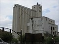 Image for Hayden Flour Mill