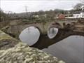 Image for Ringley Old Bridge - Ringley, UK