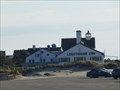Image for The Lighthouse Inn at West Dennis Lighthouse - West Dennis, MA