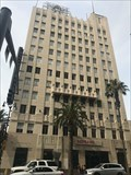Image for Equitable Building - Hollywood, CA