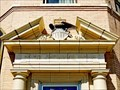 Image for Former First National Bank of Okanogan - Okanogan, WA
