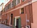 Image for La maison Zerbi - Bastia - France