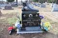 Image for Stephanie Taylor Nieves -- Midlothian Cemetery, Midlothian TX