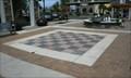 Image for Morgan Crossing Chessboard — Surrey, BC