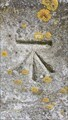 Image for Benchmark - All Saints - Pickworth, Rutland