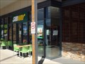 Image for Subway - Moonee Marketplace, Moonee Beach, NSW, Australia