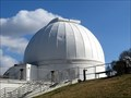 Image for George Observatory - Brazos Bend State Park, TX