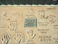 Image for Sunnyslope High School Class of 96 Hands - Phoenix Arizona