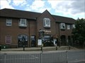 Image for East Grinstead Library - East Grinstead Edition - East Grinstead, West Sussex, UK