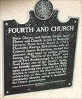 Image for Fourth and Church of Nashville in Davidson County, Tennessee