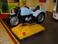 Image for Motorcycle Ride - Coronado Mall - Albuquerque, NM