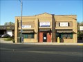 Image for Big Stone City, South Dakota 57216