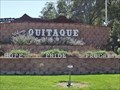 Image for Welcome to Quitaque