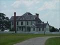 Image for John H. Pickens Davis House - Richmond, TX