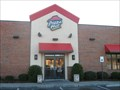 Image for Pizza Hut - Meadowview area - Kingsport, TN