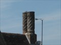 Image for Old School Chimneys - Tincleton, Dorset, UK