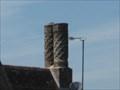 Image for Old School Chimneys - Tincleton, Dorset, UK