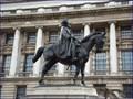 Image for Duke of Cambridge - Whitehall, London, UK