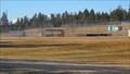 Image for Moir Centennial Athletic Park - Cranbrook, BC