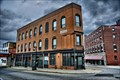 Image for Hope Building - Main Street Historic District - Woonsocket RI