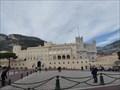 Image for Royal Palace - Monaco-Ville, Monaco