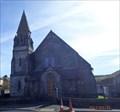 Image for Port Erin Primitive Methodist Chapel - Station Road, Port Erin, Isle of Man