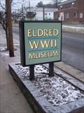 Image for Eldred World War II Museum - Eldred, Pennsylvania