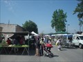 Image for Centerville Farmers Market, Fremont California