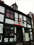 Image for Post Office - Abbey Foregate, Shrewsbury, Shropshire