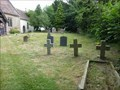 Image for Cemetery, St Andrews, Stockton on Teme, Worcestershire, England