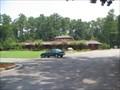 Image for Jun Dung Sa Buddhist Temple - Lilburn, GA