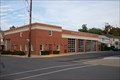 Image for Wellsboro Fireman's Ambulance Station 1 - Wellsboro, PA