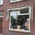 Image for In de Emma - Alphen aan den Rijn (NL)