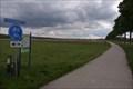 Image for 19 - Loerbeek - NL - Fietsroutenetwerk Achterhoek