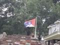 Image for Vlag van Hierden - Hierden, the Netherlands
