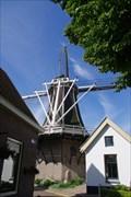 Image for RM: 20993 - De Fortuin - Hattem