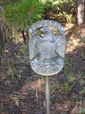 Image for IORM Markers, Valley Brook Cemetery - Breckenridge, CO, USA