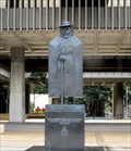 Image for Father Damien Statue - Honolulu, Oahu, HI