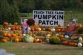 Image for Peach Tree Farm - Boonville MO
