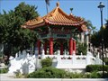 Image for Chinese Pavilion, Riverside , California