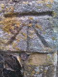 Image for Benchmark, St Mary - Long Stratton, Norfolk
