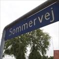 Image for Sommervej in Guderup - Als, Denmark