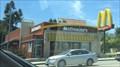 Image for McDonald's - La Brea Ave. - Los Angeles, CA