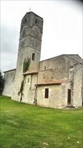 Image for Eglise Saint Denis - Saint Denis du Pin, Nouvelle Aquitaine, France