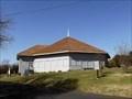 Image for Chautauqua Building - Waxahachie, TX