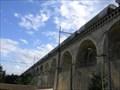 Image for Viaduc de la Canardière - Chantilly, France