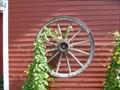 Image for Wagon Wheel at Wagon Wheel Restaurant - Gill, MA
