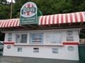 Image for Rita's Italian Ice -  Mount Penn, PA