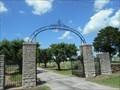 Image for West Lawn Cemetery - Henryetta, OK